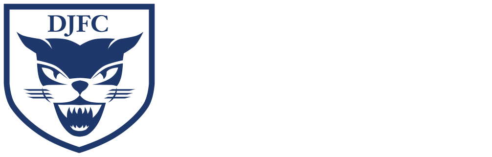 Doncaster Junior Football Club